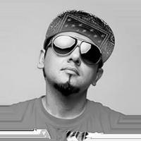 Wahid-Bayar
